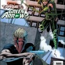 GRIFTER #4 NM (2011) THE NEW 52!