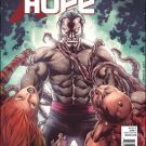 Generation Hope #14 NM (2011)