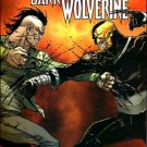 Daken Dark Wolverine #18 NM (2011)