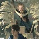 Buffy the Vampire Slayer; Season 9 #4 (Cover A) NM (2011)