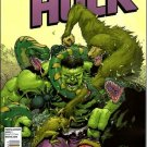 Incredible Hulk (Vol 3) #4 NM (2012)