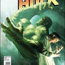 Incredible Hulk (Vol 3) #7.1 NM (2012)