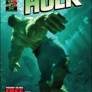Incredible Hulk (Vol 3) #9 NM (2012)
