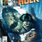 Incredible Hulk (Vol 3) #11 12 13 14 15 NM *Trade Set!*