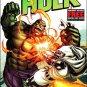 Incredible Hulk (Vol 3) #11 12 13 14 15 NM *Trade Set!*