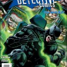 Detective Comics #16 [2013] VF/NM *The New 52!*