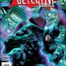 Detective Comics #16 Combo Pack [2013] VF/NM *The New 52!*