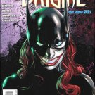 Batgirl (Vol 4) #16 (2013) VF/NM *Death of the Family*
