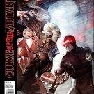 X-Men (Vol 3) [2011] #6, 7, 8, 9, 10  VF/NM *Trade Set!*