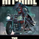 Hit Girl [2012] #1 NM