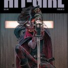 Hit Girl [2012] #2 NM