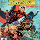 Teen Titans #8 [2012] VF/NM *The New 52!*