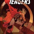 Dark Avengers #186 [2013] VF/NM
