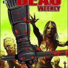 Walking Dead Weekly #26 [2011] VF/NM