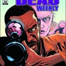 Walking Dead Weekly #38 [2011] VF/NM