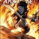 Age of Apocalypse #13 [2013] VF/NM *Prelude to X-Termination*