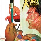 X-Men Legacy (Vol 2) #8 (2013) VF/NM *Marvel Now!*