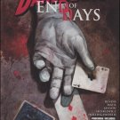 Daredevil: End of Days #4 [2013] VF/NM