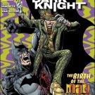 Batman: The Dark Knight #18 [2013] The New 52!