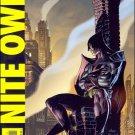 Before Watchmen: Nite Owl #1 [2012]