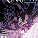 Catwoman #15 [2012] VF/NM *The New 52!*