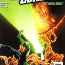 Green Lantern: New Guardians #15 [2013] VF/NM *The New 52!*