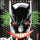 Batman Beyond Unlimited #13 [2013] VF/NM