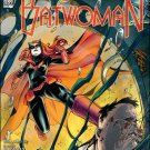 Batwoman #7 [2012] VF/NM *The New 52!*