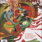 Batwoman #11 [2012] VF/NM *The New 52!*