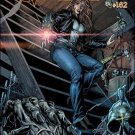 Witchblade #162 B [2012] VF/NM