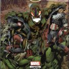 Age of Ultron #1 Foil Cover [2013] VF/NM *SALE*