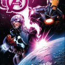 Avengers #7 [2013] VF/NM *Marvel Now*