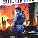 Suicide Risk #1 [2013] VF/NM