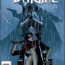 Batgirl (Vol 4) #2 [2013] VF/NM *The New 52*
