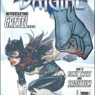 Batgirl (Vol 4) #5 [2013] VF/NM *The New 52*