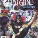 Batgirl (Vol 4) #11 [2013] VF/NM *The New 52*