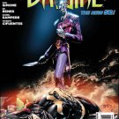 Batgirl (Vol 4) #14 [2013] VF/NM *The New 52*
