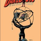 Daredevil (Vol 4) #24 (2013) VF/NM