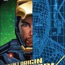 Iron Man #10 [2013] VF/NM  *Marvel Now*