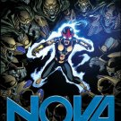 Nova (Vol 5) #4 [2013] VF/NM *Marvel Now!*