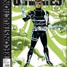 Ultimate Comics Ultimates #21 [2013] VF/NM