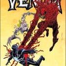 Venom #34 [2013] VF/NM