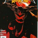Batman and Robin (Vol 2) #19 [2013] VF/NM