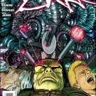 Justice League Dark #17 [2012] VF/NM *The New 52!*