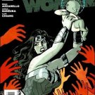 Wonder Woman #20 [2013] VF/NM *The New 52!*