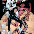 Amazing Spider-Man #677 NM (2011)
