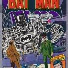 Batman #304 (1978)