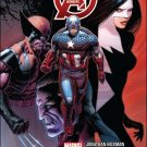 Avengers (Vol 7) #10 [2013] VF/NM *Marvel Now*