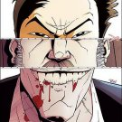 CHEW #34 [2013] VF/NM