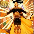 Earth 2 #11 [2013] VF/NM *The New 52!*